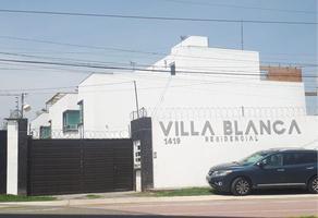Foto de casa en venta en avenida camino real a san andrés cholula 1419, san bernardino tlaxcalancingo, san andrés cholula, puebla, 0 No. 01