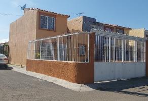 Foto de casa en venta en avenida camino real , villas de la hacienda, tlajomulco de zúñiga, jalisco, 14020194 No. 01