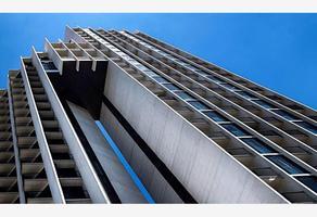 Foto de departamento en venta en avenida campanario 18, las torres, querétaro, querétaro, 0 No. 01
