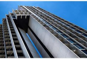 Foto de departamento en venta en avenida campanario 50, residencial parque del álamo, querétaro, querétaro, 0 No. 01