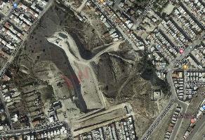Foto de terreno habitacional en venta en avenida campanario 74, villa colonial, tijuana, baja california, 0 No. 01