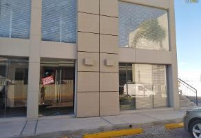 Foto de oficina en renta en avenida campanario 99, el campanario, querétaro, querétaro, 11195953 No. 01