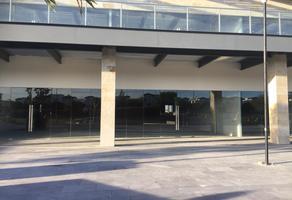 Foto de local en venta en avenida campanario, la reserva, el campanario , el campanario, querétaro, querétaro, 0 No. 01