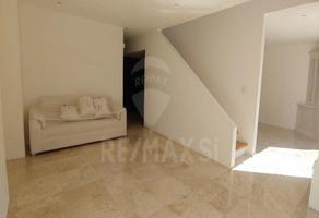 Foto de casa en venta en avenida campanario , lomas del campanario ii, querétaro, querétaro, 0 No. 04