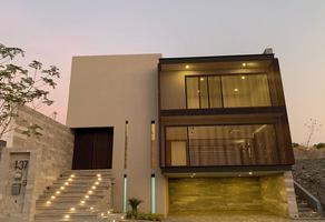 Foto de casa en venta en avenida campanario , lomas del campanario iii, querétaro, querétaro, 0 No. 01