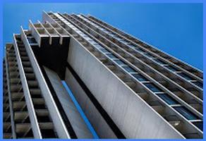 Foto de departamento en renta en avenida campanario, torre adamant , miradores, querétaro, querétaro, 16795273 No. 01