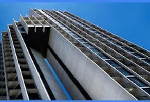Foto de departamento en renta en avenida campanario, torre adamant , miradores, querétaro, querétaro, 5442534 No. 01