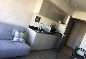 Foto de departamento en renta en avenida campanario. torre adamant , miradores, querétaro, querétaro, 5442536 No. 01