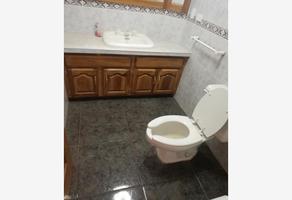 Foto de casa en venta en avenida campestre 000, campestre residencial i, chihuahua, chihuahua, 0 No. 01
