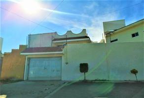 Foto de casa en venta en avenida campestre 101, santa cruz buenavista, puebla, puebla, 12237203 No. 01