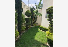 Foto de casa en venta en avenida campestre 101, santa cruz buenavista, puebla, puebla, 12237213 No. 01