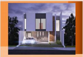 Foto de casa en venta en avenida campo azul 120, los arbolitos infonavit, san luis potosí, san luis potosí, 0 No. 01