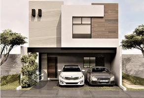 Foto de casa en venta en avenida campo azul 178, juan sarabia, san luis potosí, san luis potosí, 0 No. 01