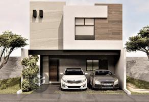 Foto de casa en venta en avenida campo azul 178, san luis potosí centro, san luis potosí, san luis potosí, 0 No. 01