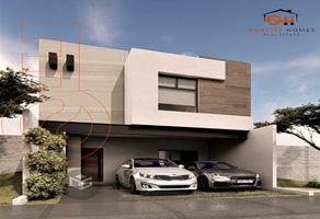Foto de casa en venta en avenida campo azul 180, los arbolitos infonavit, san luis potosí, san luis potosí, 0 No. 01