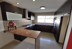 Foto de casa en venta en avenida campo azul 2120, campo real, zapopan, jalisco, 18723757 No. 01
