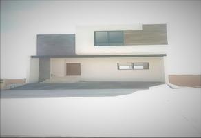 Foto de casa en venta en avenida campo azul , el aguaje, san luis potosí, san luis potosí, 0 No. 01