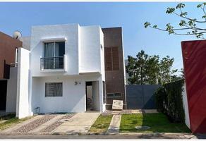 Foto de casa en venta en avenida campo principes 498, campo real, zapopan, jalisco, 0 No. 01