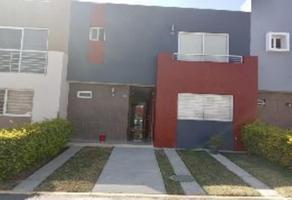 Foto de casa en venta en avenida campo real 0, campo real, zapopan, jalisco, 0 No. 01