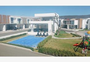 Foto de casa en venta en avenida campo real 928, villas del refugio, querétaro, querétaro, 0 No. 01