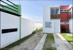 Foto de casa en venta en avenida campo real poniente 651, campo real, zapopan, jalisco, 0 No. 01