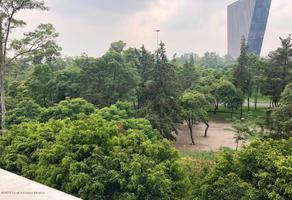 Foto de departamento en renta en avenida campos eliseos 373 501, polanco iii sección, miguel hidalgo, df / cdmx, 0 No. 01