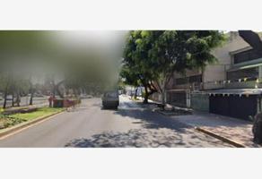 Foto de casa en venta en avenida canal de miramontes 0, educación, coyoacán, df / cdmx, 19401411 No. 01