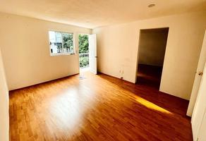 Foto de oficina en renta en avenida canal de miramontes 2145, avante, coyoacán, df / cdmx, 0 No. 01