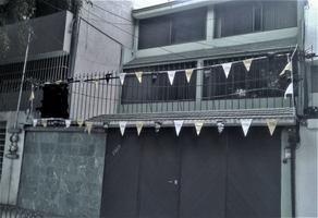 Foto de casa en venta en avenida canal de miramontes , educación, coyoacán, df / cdmx, 0 No. 01