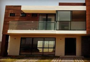 Foto de casa en venta en avenida canal del desague 00, ex-hacienda santa inés, nextlalpan, méxico, 9297900 No. 01