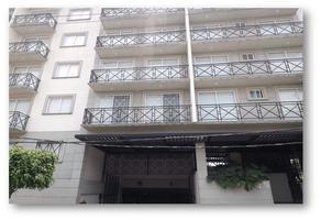 Foto de departamento en renta en avenida canal del norte 476 , 20 de noviembre, venustiano carranza, df / cdmx, 21839213 No. 01