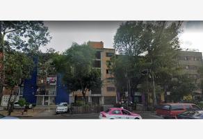 Foto de departamento en venta en avenida canal del norte 55, morelos, cuauhtémoc, df / cdmx, 0 No. 01