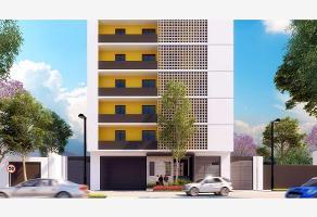 Foto de departamento en venta en avenida canal federal de san juan 62, tepalcates, iztapalapa, df / cdmx, 17231726 No. 01