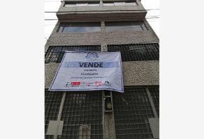 Foto de edificio en venta en avenida canal miramontes 100, avante, coyoacán, df / cdmx, 16409481 No. 01