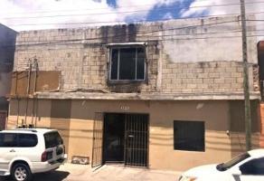 Foto de local en venta en avenida canales , alianza, matamoros, tamaulipas, 8986619 No. 01