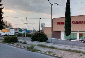 Foto de terreno habitacional en renta en avenida canalón , apostólica, san luis potosí, san luis potosí, 18661699 No. 01