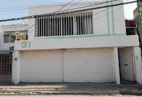 Foto de oficina en renta en avenida cañaveral 31 , el carrizal, querétaro, querétaro, 0 No. 01