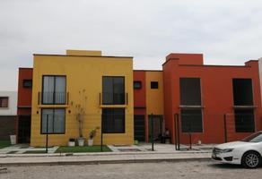 Foto de casa en venta en avenida cañaverales 100, bosque del valle, león, guanajuato, 20284630 No. 01