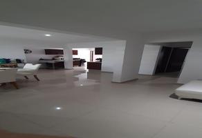 Foto de casa en condominio en venta en avenida cancun flamingo , quetzal región 523, benito juárez, quintana roo, 17627423 No. 06