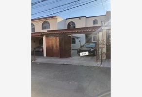 Foto de casa en venta en avenida candiles 100, los candiles, corregidora, querétaro, 0 No. 01