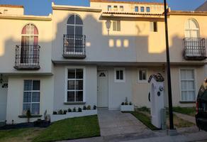 Foto de casa en venta en avenida candiles 113, los candiles, corregidora, querétaro, 0 No. 02