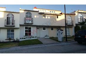 Foto de casa en venta en avenida candiles 113, los candiles, corregidora, querétaro, 0 No. 01