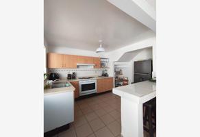 Foto de casa en venta en avenida candiles 309, los candiles, corregidora, querétaro, 0 No. 01
