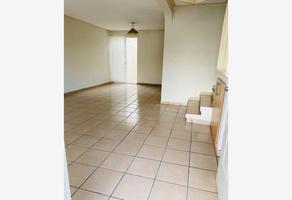 Foto de casa en renta en avenida candiles 313, valle real residencial, corregidora, querétaro, 0 No. 01