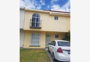Foto de casa en renta en avenida candiles 320, real del marques residencial, querétaro, querétaro, 0 No. 01
