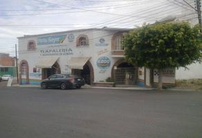 Foto de casa en venta en avenida candiles , los candiles, corregidora, querétaro, 0 No. 01