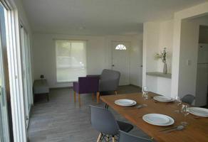 Foto de casa en venta en avenida candiles , los candiles, corregidora, querétaro, 20313763 No. 01