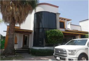 Foto de casa en venta en avenida candiles , rincón campestre, corregidora, querétaro, 0 No. 01