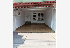 Foto de casa en venta en avenida canosas 0, san francisco coacalco (sección héroes), coacalco de berriozábal, méxico, 0 No. 01