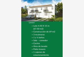 Foto de casa en venta en avenida cantera 1000, ciudad del sol, querétaro, querétaro, 0 No. 01